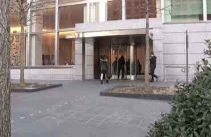 Goldman may admit guilt in 1MDB probe