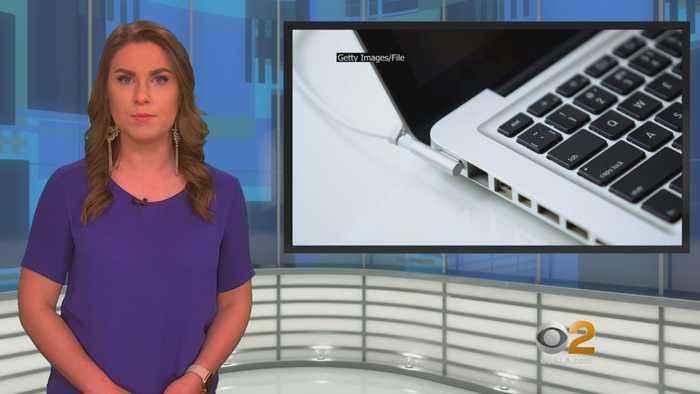 La Puente Man Arrested For Selling $23M In Fake Laptop Batteries Online