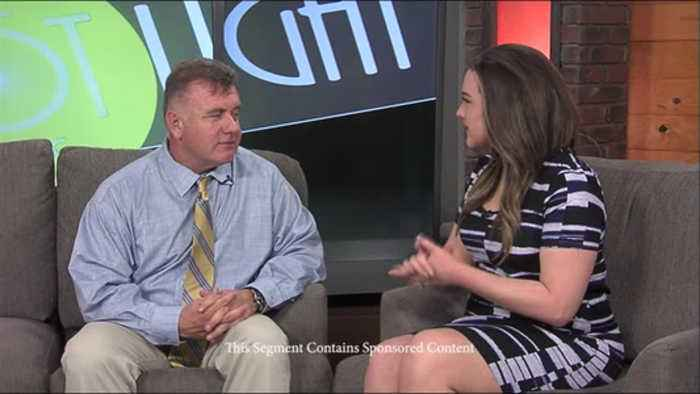 Local Business Spotlight - People's Home Equity