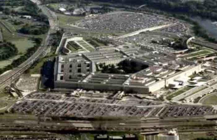 U.S. calls strikes in Iraq, Syria 'successful'
