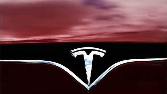 U.S. Auto Safety Agency to Investigate Fatal Tesla Crash In California