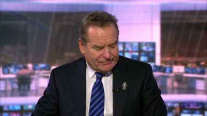 Le Tissier: Newcastle are in a fight