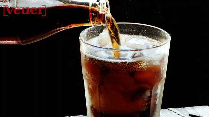'Diet' Soda Doesn't Have To Result In Weight Loss, Court Rules