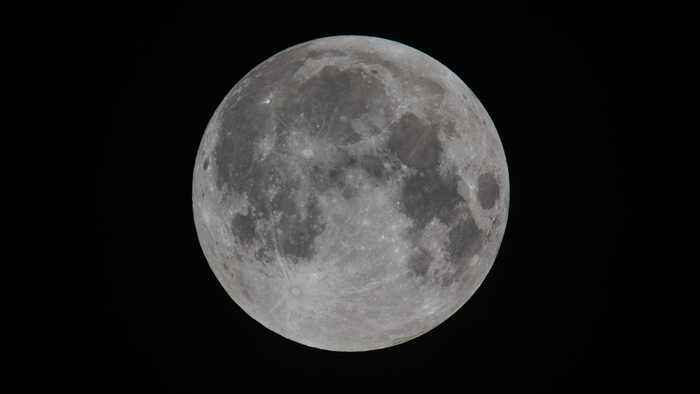 India Confirms Plans For New Moon Mission