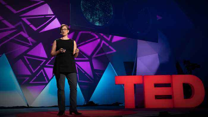 The search for dark matter -- and what we've found so far | Risa Wechsler