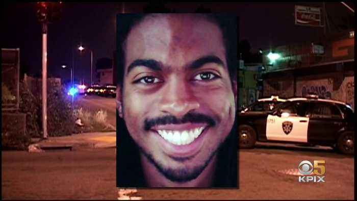 Double Murder Charges Dismissed; Oakland Man Freed After 5 Years In Jail