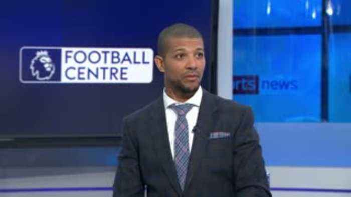 Beckford: Leeds can thrive in the Premier League