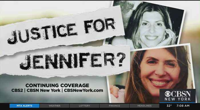 Arraignment Day In Missing CT Mom Case