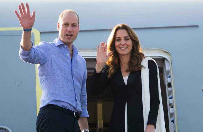 Duchess Catherine's birthday overshadowed by Meghan and Harry's plans