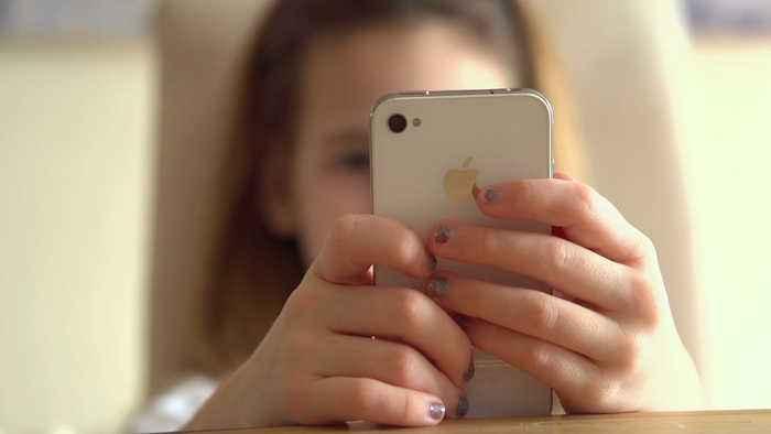 Apple Customers Spent $1.42 Billion in One Week on App Store