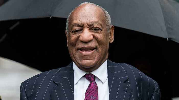 Bill Cosby seeks new appeal with Pennsylvania State Supreme Court