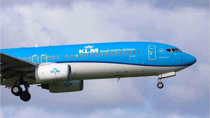 Expert Picks—The Safest Airlines In 2020
