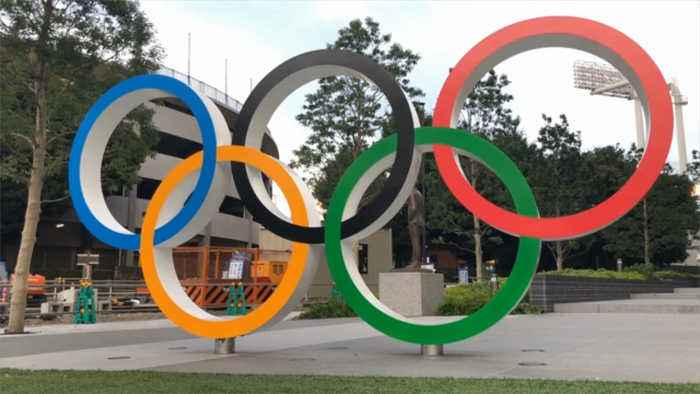 Kneeling and Other Forms of Protest Banned at 2020 Olympics