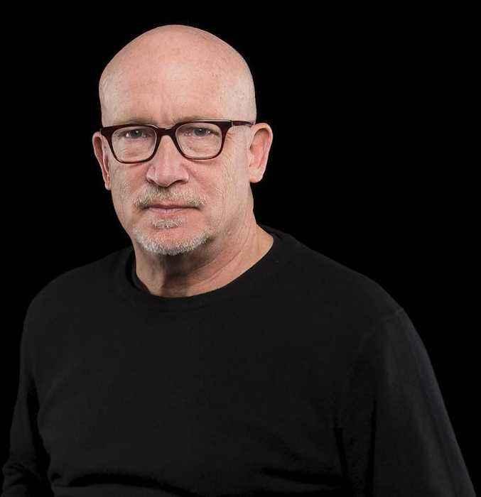 Director Alex Gibney Speaks On 'Citizen K,' His Amazon Original Documentary