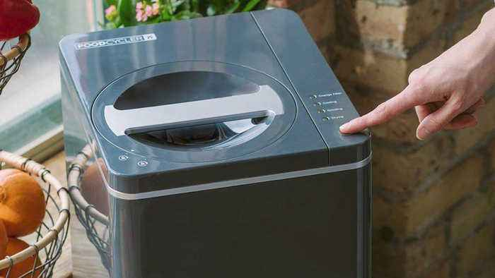 These Products Are Making It Easier To Compost