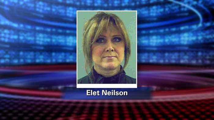 Utah Opioid Nurse Sentenced to 5 Years for Spreading Hepatitis C