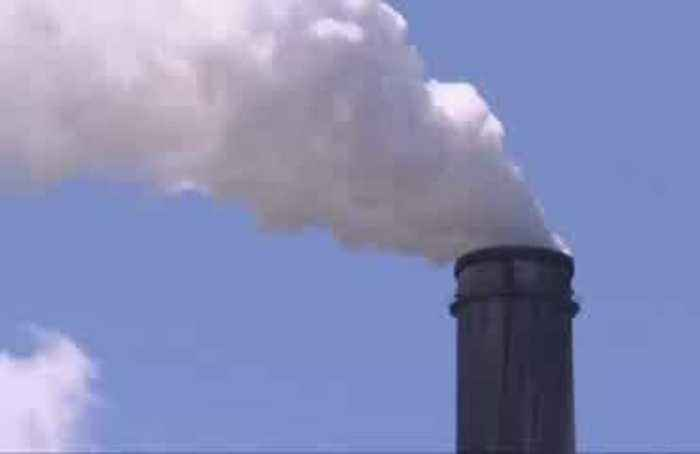 BlackRock takes tougher stance on climate change