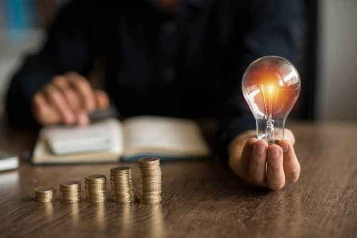 Worldwide Renewable Energy Would Pay for Itself, Study Says