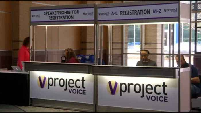 Project Voice