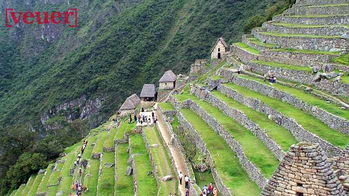 Defamation and Defecation at Machu Picchu Leads to Deportation for Accused Tourists