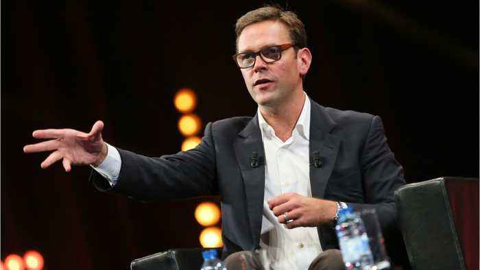 James Murdoch, Father's Outlets, Climate Denial