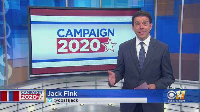 Democrats Prepare For Final Debate Before Iowa Caucus