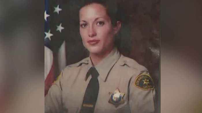 'She Was Just a Hero': California Deputy Hit, Killed by  Car After Helping Pedestrian