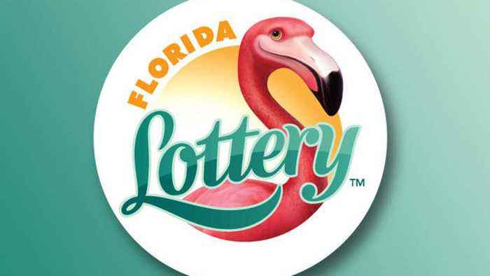 Port St. Lucie woman wins $500,000 after purchasing $5 scratch-off ticket at local convenience store