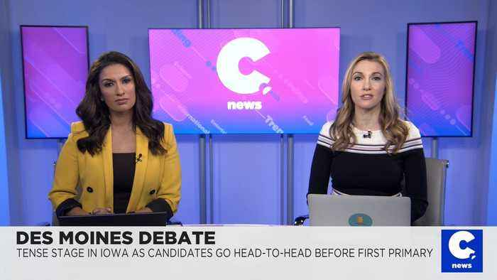 Need 2 Know: Debate Takeaways, Jeopardy! G.O.A.T. Crowned
