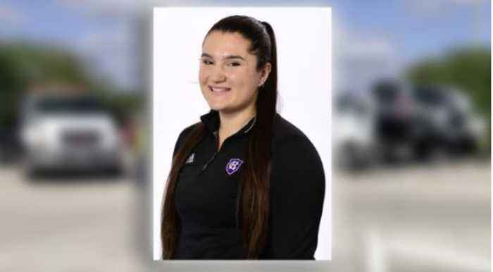 Police: 20-year-old woman dead after truck, van carrying college women's rowing team collide in Vero Beach