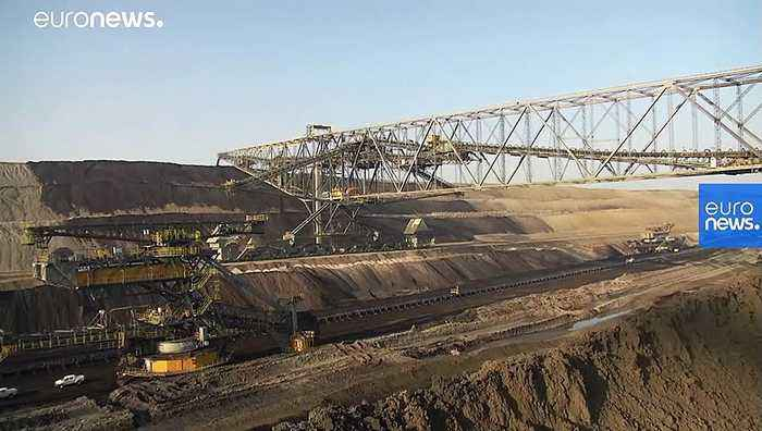 Germany reaches agreement to phase out coal by 2038