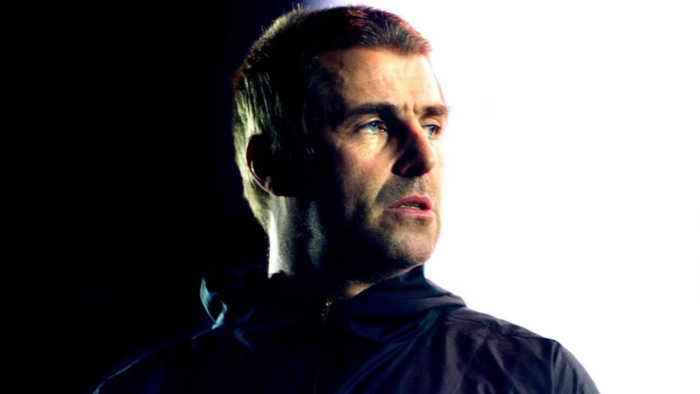 Liam Gallagher leads calls for U.K. hunting trophy ban
