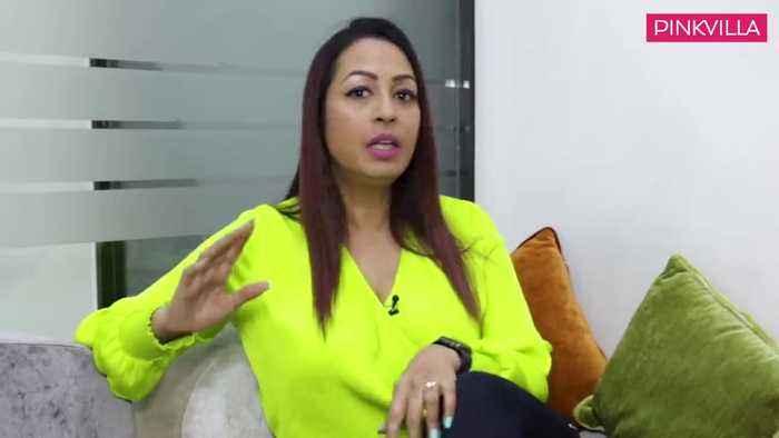 Bigg Boss 13 Kashmera on Arti Singh's relation with Sidharth, Rashami