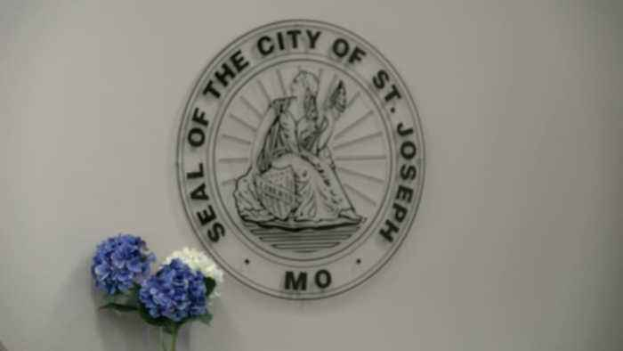 State Auditor Review St. Joseph Finances (1-17-20)