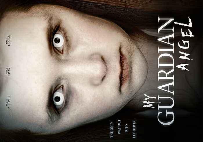 My Guardian Angel Movie