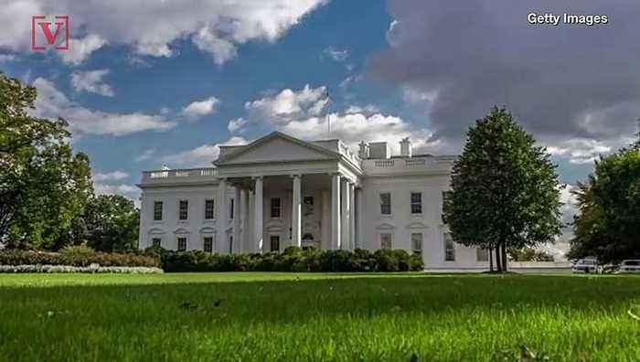 Trump White House Looks to Halt Practice of 'Birth Tourism'