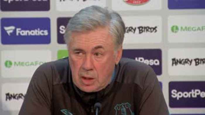 'Calvert-Lewin has quality for England'