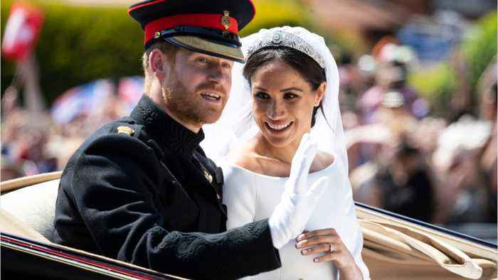 After Megxit, What Will Harry And Meghan's Life Will Look Like?