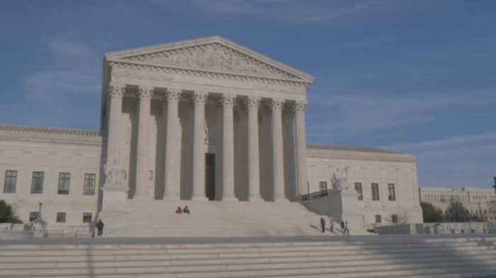Facebook Case Rejected by SCOTUS, Leaving Door Open for Multi-Billion Dollar Class Action Suit