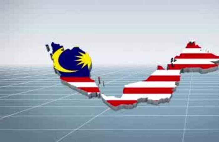 Malaysia returns 'illegal' plastic waste to U.S., U.K.
