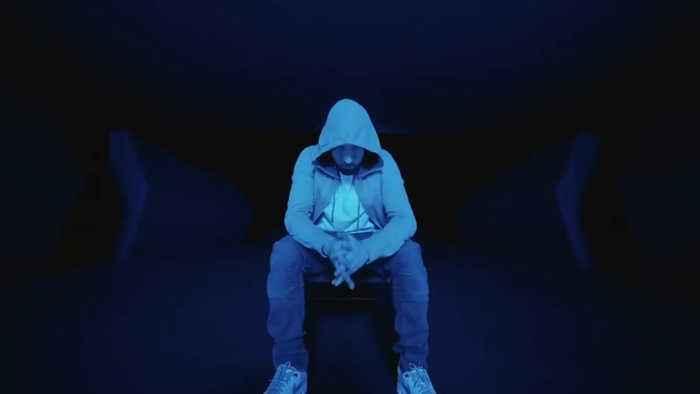 Eminem's new album expected to make historic 'Billboard' 200 debut