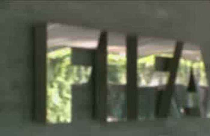 FIFA report reveals record spending on players