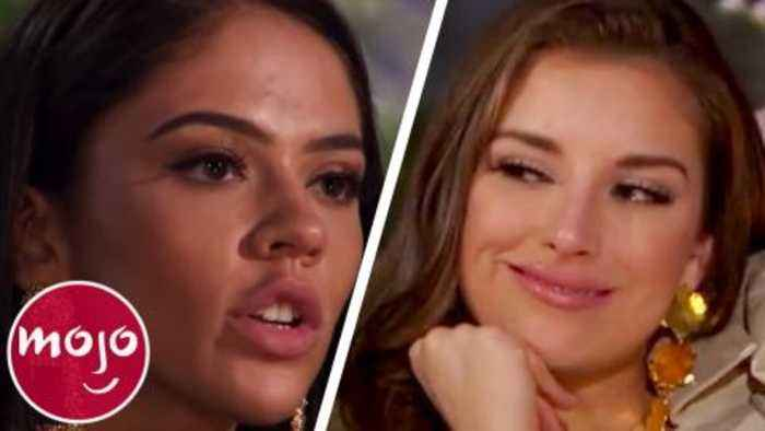 Sydney CALLS OUT Alayah & Peter Goes Home: The Bachelor Week 3 Recap I The Bach Chat 🌹
