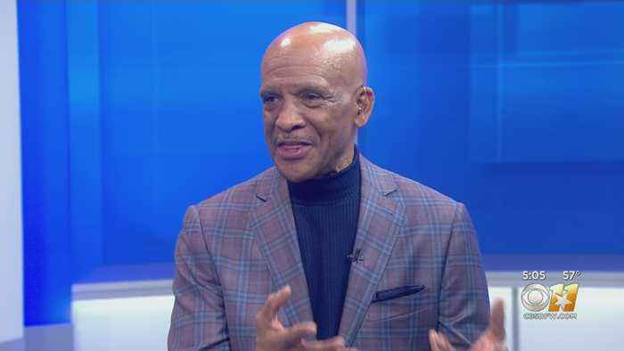 Drew Pearson Opens Up In Extensive Interview 1 Week After Hall Of Fame Snub