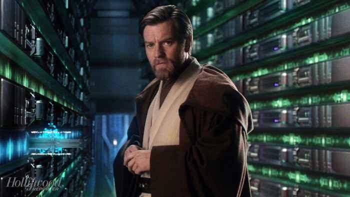 Obi-Wan Kenobi Series Put on Hold   THR News