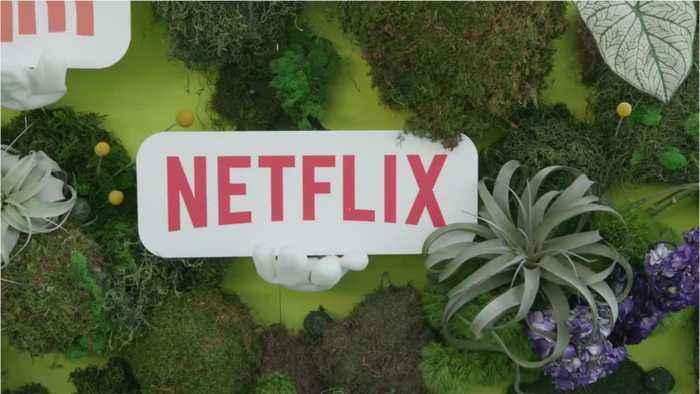 Five Honest Tweets About Netflix From Parents