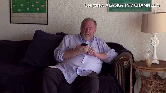 Thomas Markle: Meghan and Harry have 'hurt the Queen'