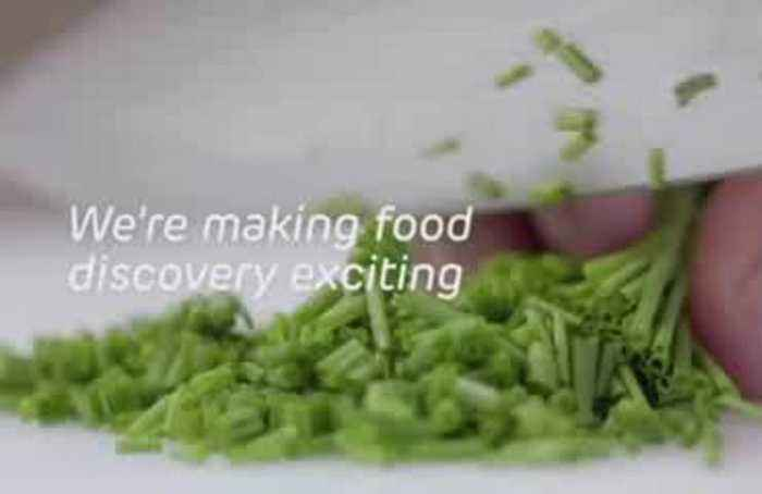 Just Eat tips earnings, partners McDonald's UK