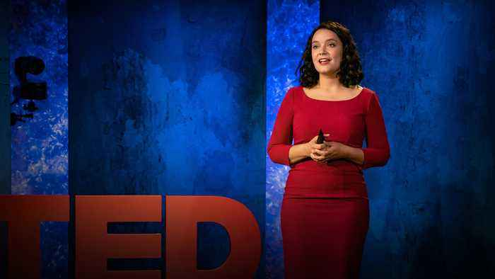 How virtual reality turns students into scientists | Jessica Ochoa Hendrix