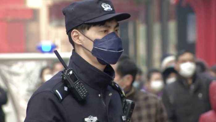 You Will From Wearing Face Mask Coronavirus A Prevent The Getting